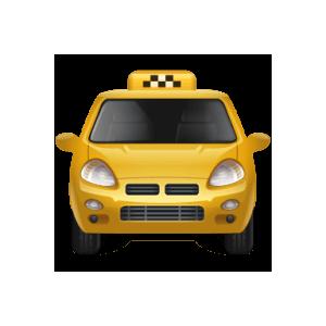 такси тверь