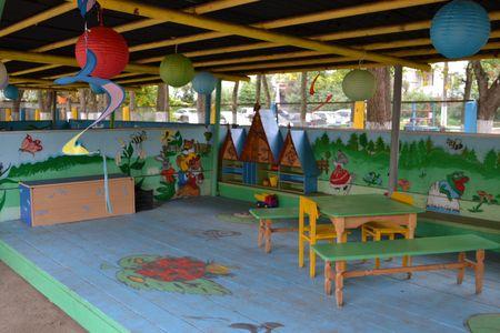 картинки красивые для детского сада