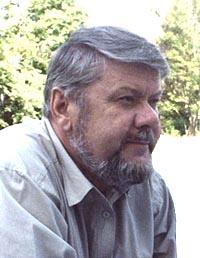 фото Сысоев Владимир Иванович