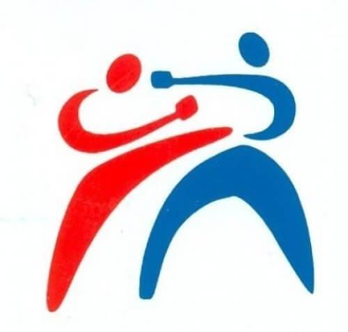фото В Твери пройдет открытый турнир по кикбоксингу