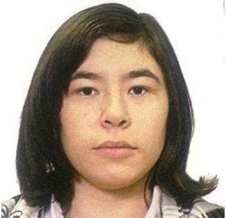 фото (Найдена, жива) В Торжке пропала Альбина Муллахметова