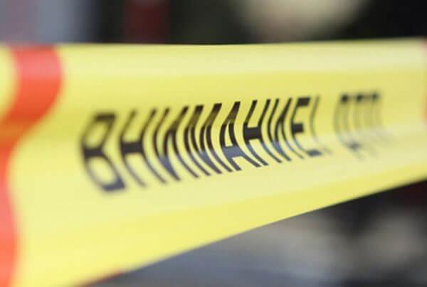 Под Тверью водитель спровоцировал ДТП, в котором пострадал второй участник аварии