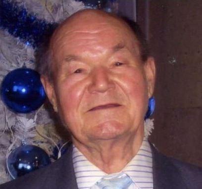 Конаковская полиция ведет розыск свидетелей избиения пенсионера