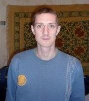 фото (Найден, жив) В Твери пропал Алексей Шилин