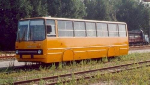 фото Вместо отмененных электричек на маршруты выйдут автобусы