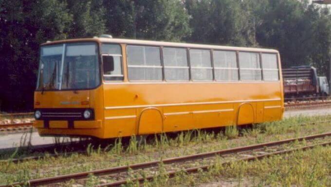 Вместо отмененных электричек на маршруты выйдут автобусы