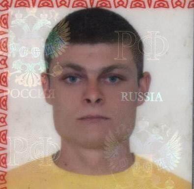 (Найден, погиб) В Конаково пропал Андрей Бахвалов