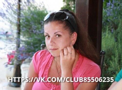 фото Дарье Смородиной из Весьегонска необходима помощь