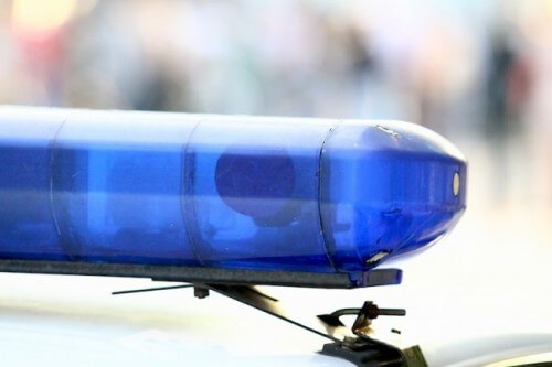 фото В Нелидово осужден водитель, насмерть сбивший пешехода