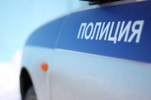 фото Следователи выясняют причину смерти подростка в Калининском районе