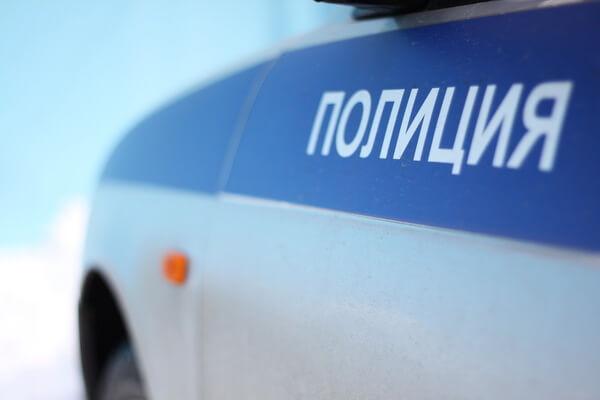 Следователи выясняют причину смерти подростка в Калининском районе