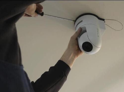 фото На совершенствование системы наблюдения за ЕГЭ направят 200 млн.рублей