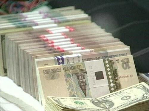 фото В Твери за хищение бюджетных денежных средств осуждена бухгалтер учреждения здравоохранения