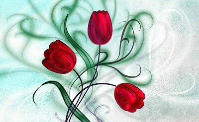 К Международному женскому дню в Твери запланировано проведение более 70 официальных мероприятий