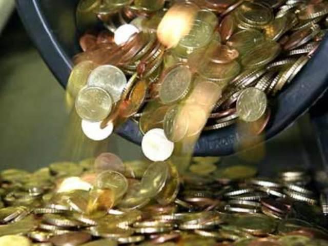 Увеличены расходы тверского бюджета на 2015 год
