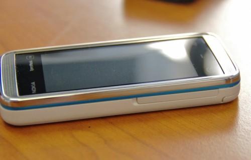 фото В Андреапольском районе дочь украла у матери несколько мобильных телефонов