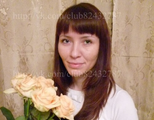 фото Жительница Твери Ольга Гуреева просит помощи неравнодушных людей