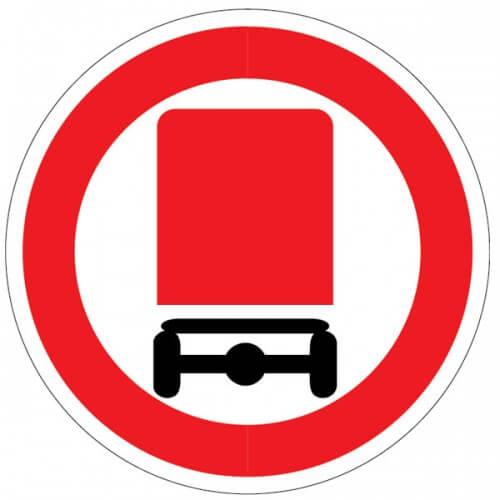 фото В Тверской области проверят транспортные средства, осуществляющие перевозку опасных грузов