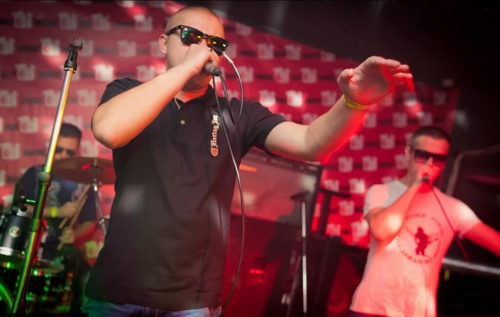 """Фестиваль рэп-исполнителей """"Rap.Tver"""" пройдет в областном центре в 7ой раз"""