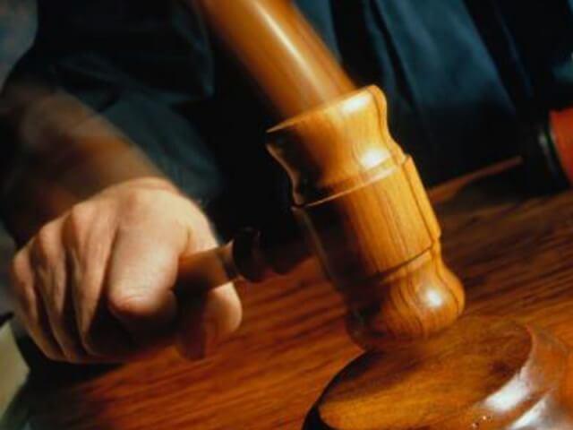 Торопецкий злоумышленник, укравший деньги у пенсионерки, пойман