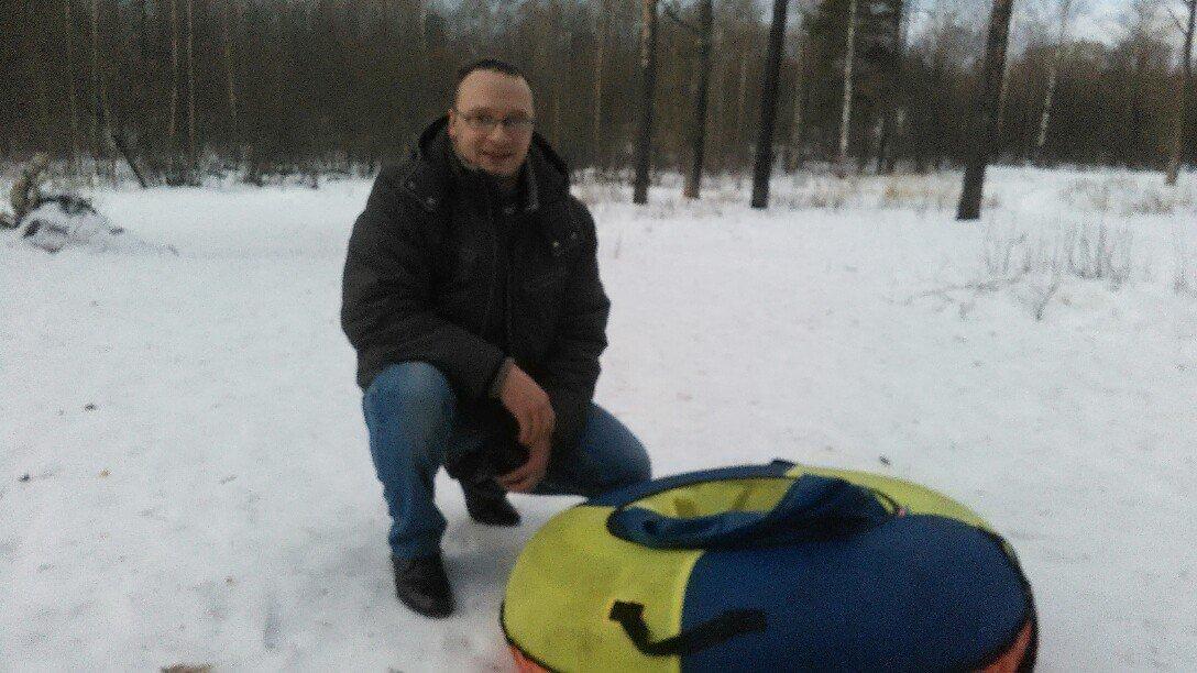 (Найден, погиб) В Твери пропал Алексей Ворзонин