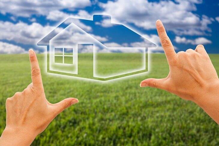Администрация Твери: Тверским многодетным семьям предоставляют бесплатные земельные участки
