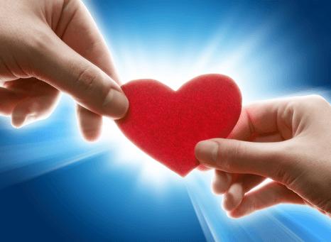 В Твери пройдет благотворительный сбор на нужды школ-интернатов Тверской области
