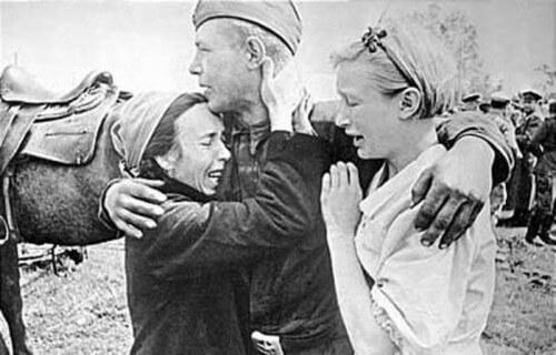 """фото В Твери пройдет добровольческая акция """"Надежда! Родина! Победа!"""""""