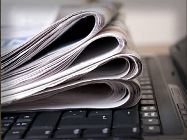 Более 10 тысяч изданий выписали жители Тверской области в Декаду подписки
