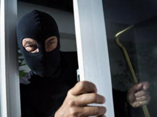 фото В Лихославльском районе арестовали мужчину, причастного к серии краж