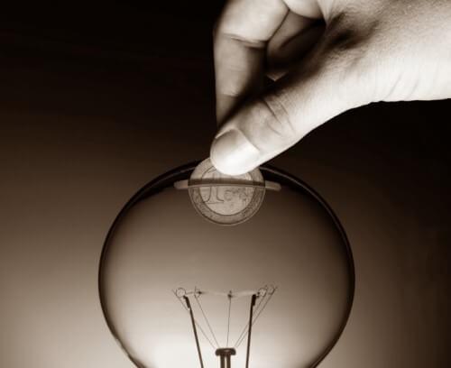 """фото В Твери пройдет научно-практическая конференция """"Энергия – ваши деньги"""""""