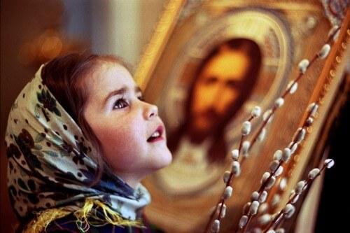 """фото Тверичей приглашают на концерт народной музыки Великого поста """"Научи любить и верить"""""""