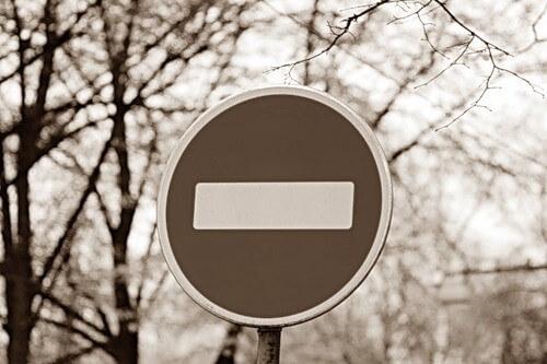 фото В Бельском, Западнодвинском и Зубцовском районах ограничено движение транспорта