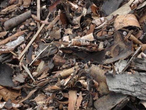 фото В Калининском районе к административной ответственности привлечены бизнесмены, нарушавшие санитарно-эпидемиологические нормы при переработке древесины