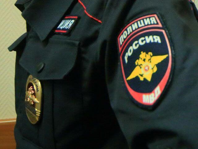 Во Ржеве квартиросъемщица ограбила пенсионерку