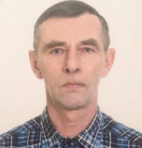 фото (Найден, погиб) В Конаковском районе пропал пожилой мужчина