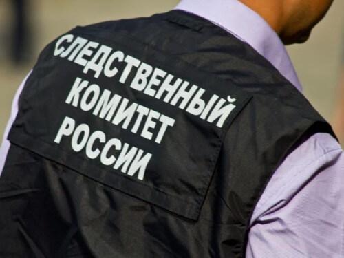 фото Житель Калининского района предстанет перед судом по обвинению в совершении мошенничества в особо крупном размере