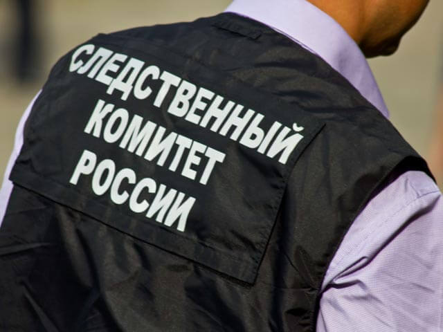 Житель Калининского района предстанет перед судом по обвинению в совершении мошенничества в особо крупном размере