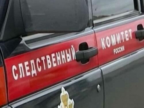 фото Житель Московской области осужден за преступление в отношении малолетнего ребёнка, совершенное в Осташковском районе