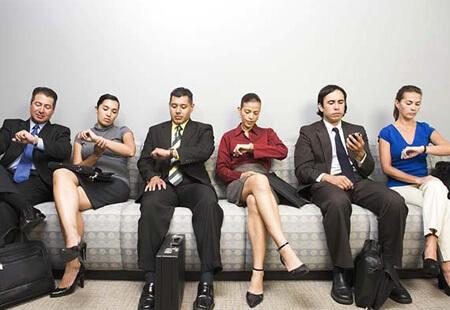 фото 75% работодателей Твери изучают кандидатов в социальных сетях