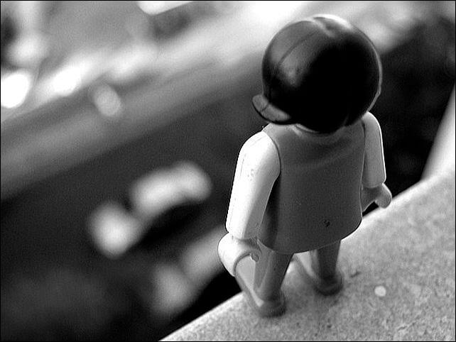 В Кашине девушка лишила себя жизни после изнасилования
