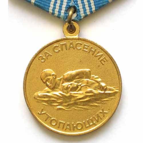 Тверской герой, спасший девочку из Тьмаки, найден
