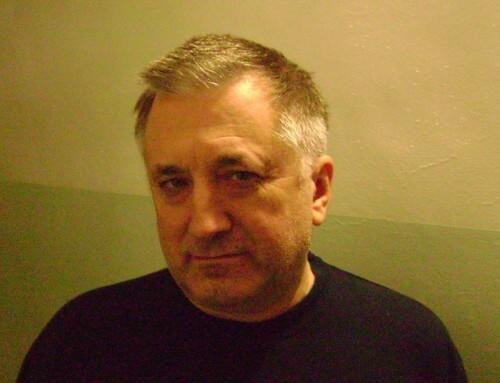 фото Конаковские следователи разыскивают пострадавших от действий московского педофила