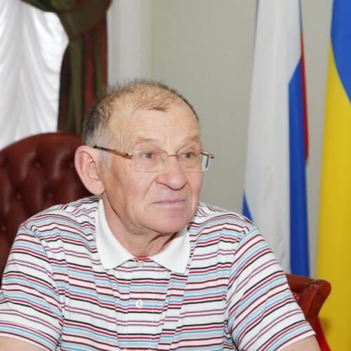 фото Известный велопутешественник Александр Гречкин погиб в ДТП в Тверской области
