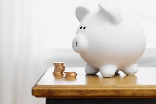 фото Переход в Негосударственный пенсионный фонд - это Ваше право, а не обязанность