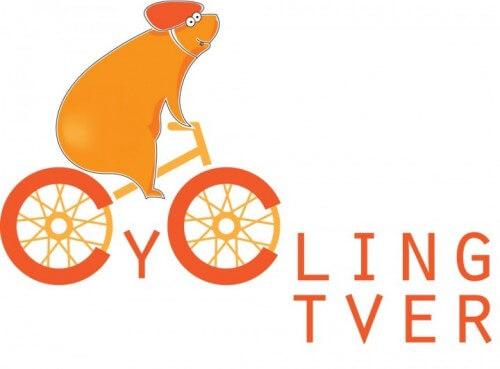 """фото В Твери пройдет 2 этап велоигры """"Cycling Tver"""""""