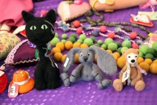 фото В Твери пройдет благотворительная ярмарка в помощь детям с онкозаболеваниями