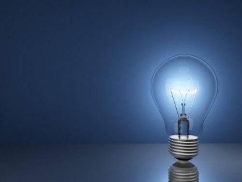 фото В Тверской области выросло потребление электроэнергии