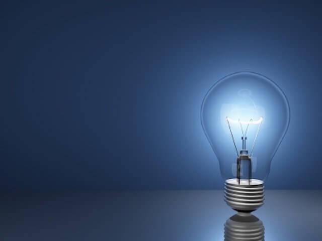 В Тверской области выросло потребление электроэнергии