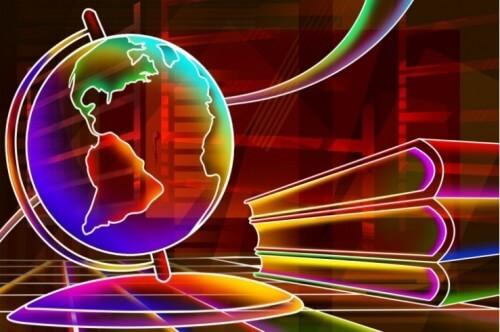 фото Международная географическая олимпиада пройдет в Тверской области